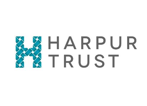 harpur trust funders