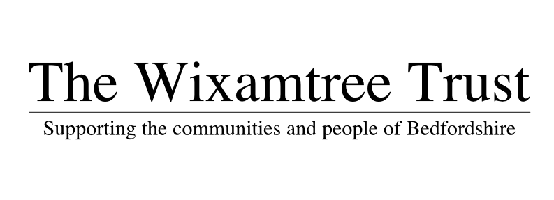 wixamtree